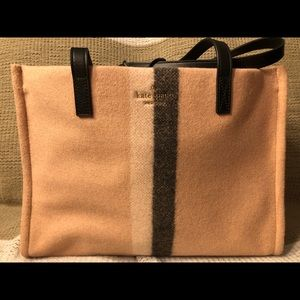 Large, Kate Spade purse